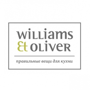 WILLIAMS OLIVER